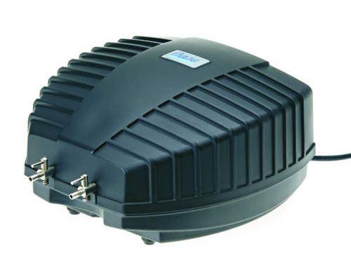 OASE AquaOxy 2000 - provzdušňovač jezírka