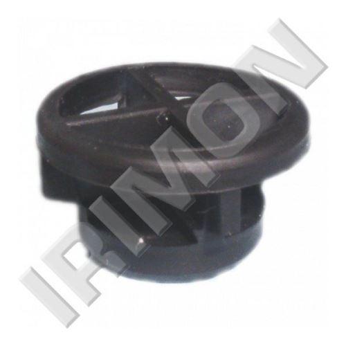 Zpětný ventil ADV pro SRS (do 2.1 m převýšení)